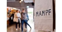 MAMPF – essen & gegessen werden
