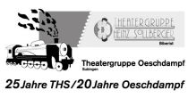 Theatergruppe Heinz Sollberger / Oeschdampf Subingen