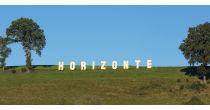 Horizonte 2016: Ein wortreicher Spaziergang durch das Worblental