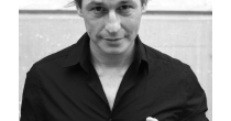 Arno Camenisch & Gian Rupf