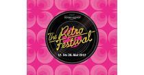 The Retro Festival 2017