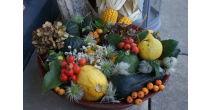Herbst Bazar