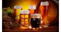 Disentiser Bierfest