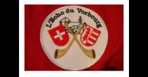 L'Echo du Vorbourg - 10ème anniversaire