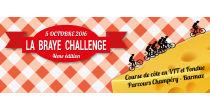 La Braye Challenge