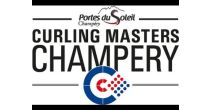 Curling Masters