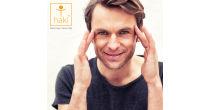 Kamingespräch mit haki®-Gründer Harald Kitz