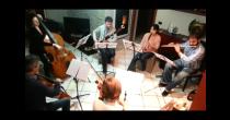 Konzert Die Zauberflöte von W.A.Mozart