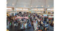 Kindermarkthalle