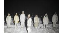 Winter–Freilicht–Theater
