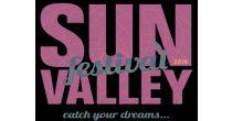Sun Valley Festival 2016