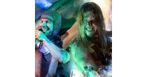 Feuerschwanz & Ignis Fatuu Live 2016