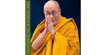 Dalai Lama - Teaching+Tenshuk