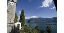 Discovering Ronco s/Ascona