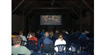 18. Sihlwald-Kino