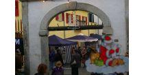 Adventsmarkt & Caves ouvertes