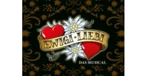 Ewigi Liebi - Das Musical