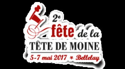 Fête de la Tête de Moine 2017