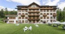 Grand Hotel & Kurhaus