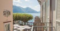 Hotel Schiff-Battello
