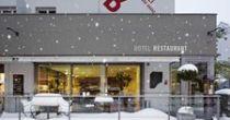 Hotel Restaurant Rössli