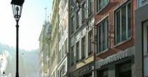 Hotel St. Georg