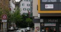 Hotel Blumenstein