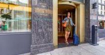 BEST WESTERN Hôtel Strasbourg