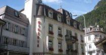 Hotel Harder-Minerva