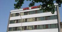Hotel Merkur Interlaken