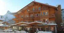 Chalet-Hotel Adler
