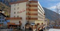 Apparthotel Dala