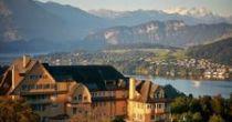 Sonnmatt Luzern