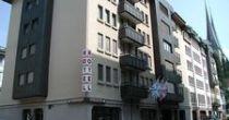 Hotel Weinhof