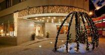 Hotel Crystal