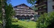 Mirabeau hotel & residence