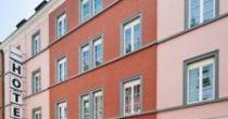 Hotel Basilea