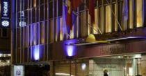 MGallery Hotel Continental Zürich
