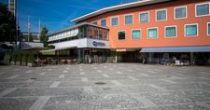 BEST WESTERN Hotel Spirgarten
