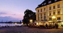 Hotel Löwen am See