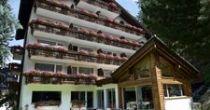 Jägerhof Hotel & Apartements