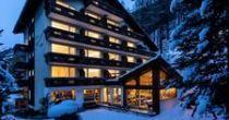 Hotel Jägerhof & Apartements