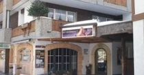 Hotel Garni Matterhornblick