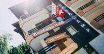 Hotel Garni Artemis-Garni
