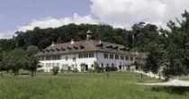 Restaurant und Klosterhotel St. Petersinsel