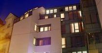 Hotel Ambassador Luzern AG