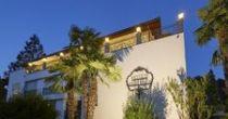 Hotel Ascovilla