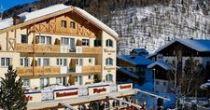 Vital-Hotel Samnaunerhof