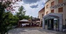 Thessoni classic & home Zürich