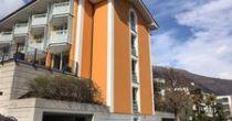 Hotel Garni Sport